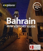 Bahrain Mini Visitors' Guide