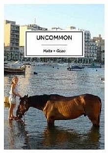 Uncommon Malta And Gozo