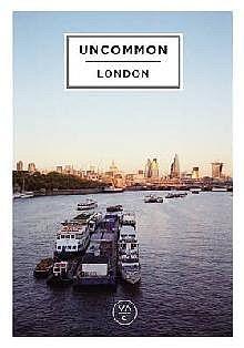 Uncommon London
