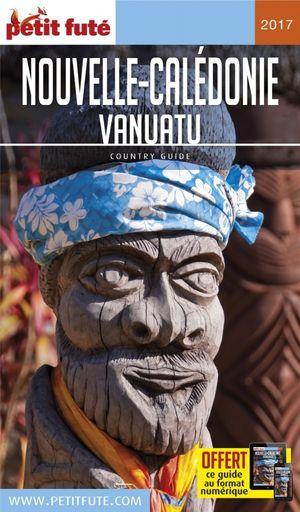 Nouvelle-caledonie Vanuatu Petit Fute