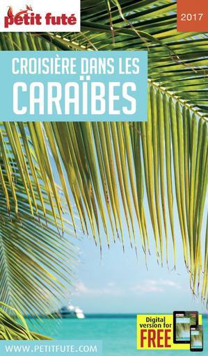 Caraïbes croisières 17