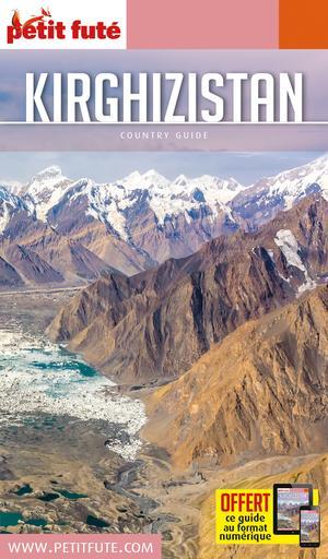 Kirghizistan 17