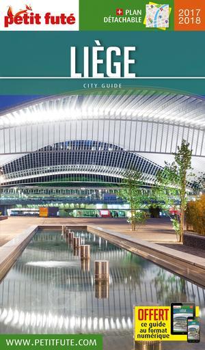 Liège 17-18