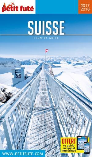 Suisse 17-18