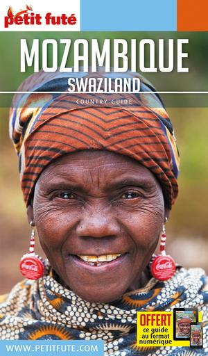 Mozambique Swaziland