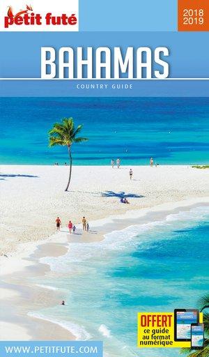 Bahamas 18-19