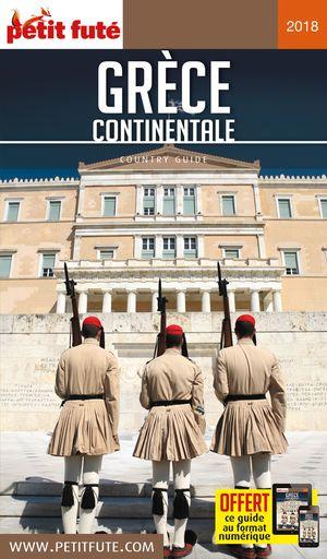 Grèce Continentale 18