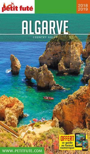 Algarve 18-19
