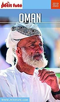 Oman 19-20