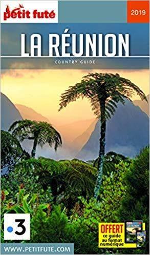 Réunion 19