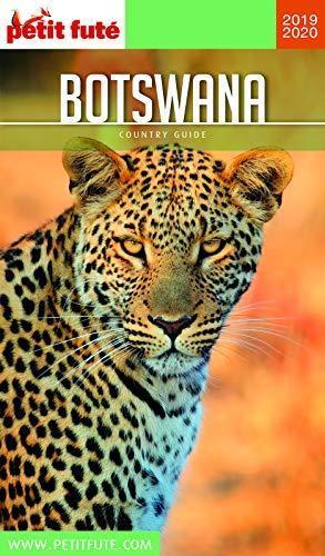 Botswana 19-20