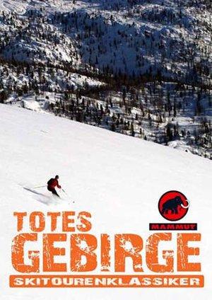 Totes Gebirge Skitourenklassiker