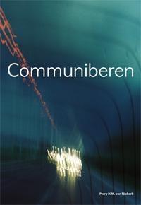 Communiberen