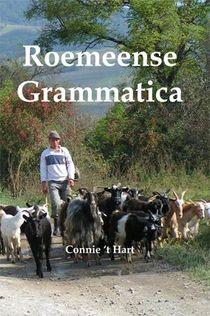 Roemeense Grammatica
