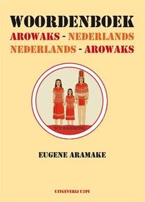 Woordenboek Arowaks-Nederlands