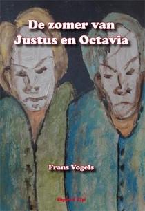 De zomer van Justus en Octavia