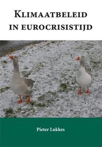 Klimaatbeleid in eurocrisistijd