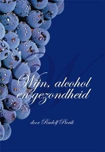 Wijn, alcohol en gezondheid