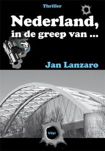 Nederland, in de greep van...