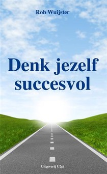 Denk jezelf succesvol!