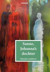 Sanne, Johanna´s dochter