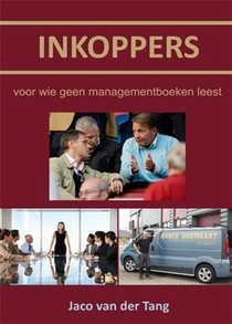 Inkoppers