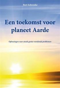 Een toekomst voor planeet Aarde