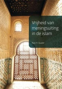Vrijheid van meningsuiting in de Islam