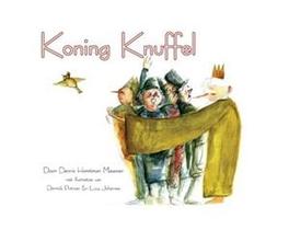 Koning Knuffel