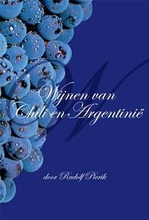 Wijnen van Chili en Argentinië