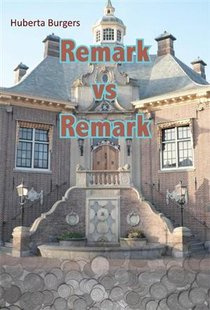 Remark vs Remark