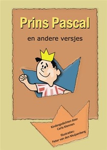 Prins Pascal en andere versjes