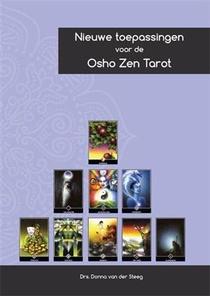 Nieuwe toepassingen voor de Osho Zen Tarot
