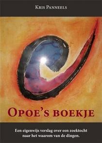 Opoe's boekje