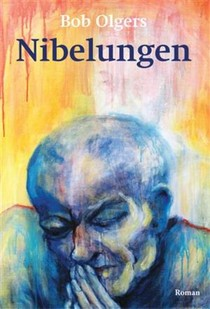 Nibelungen