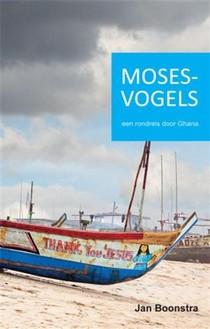 Mosesvogels