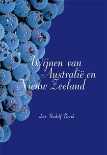 Wijnen van Australië en Nieuw Zeeland