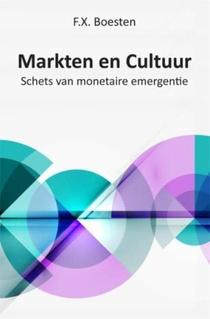 Markten en Cultuur