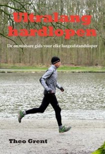 Ultralang hardlopen