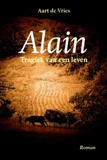 Alain, tragiek van een leven