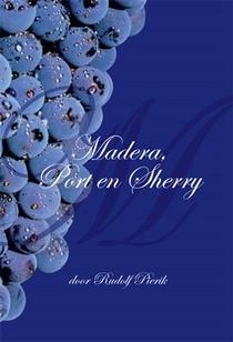 Wijn In Spreekwoorden Gezegden En In De Bijbel Kelbo Boeken