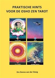 Praktische hints voor de Osho Zen taro
