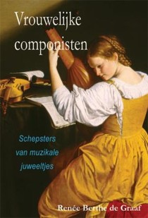 Vrouwelijke componisten