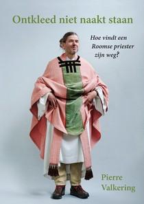 Ontkleed niet naakt staan Luxe editie