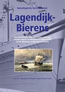 Genealogische familiekroniek Lagendijk-Bierens