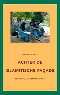 Achter de islamitische façade