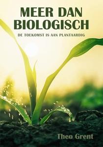 Meer dan biologisch