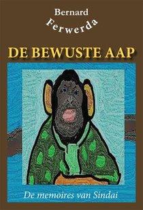 De bewuste aap