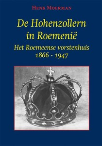 De Hohenzollern in Roemenië