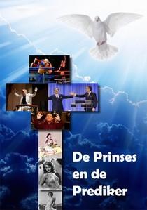 De Prinses en de Prediker
